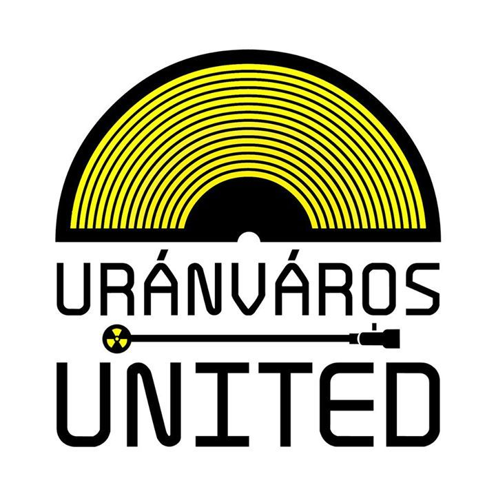 Uranvaros United Tour Dates