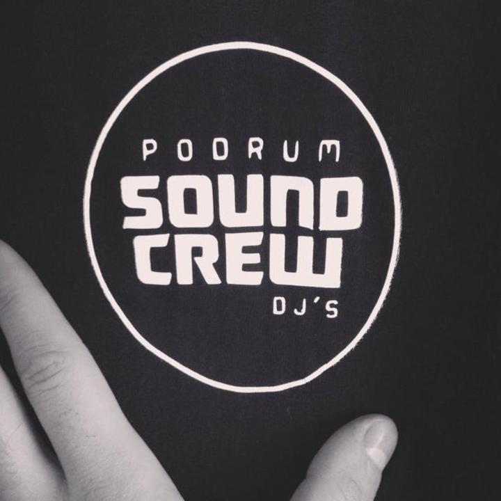 Podrum Sound Crew Tour Dates