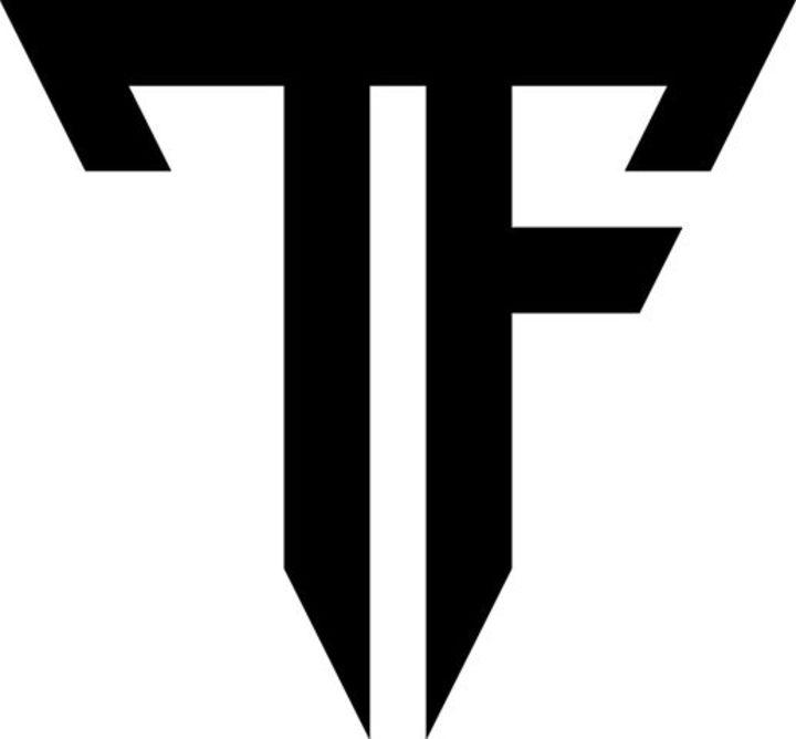 TrainFace Tour Dates