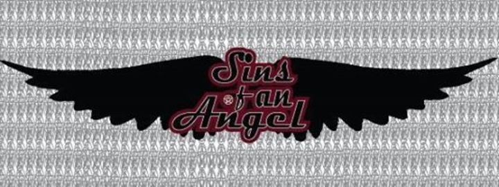 Sins of an Angel Tour Dates