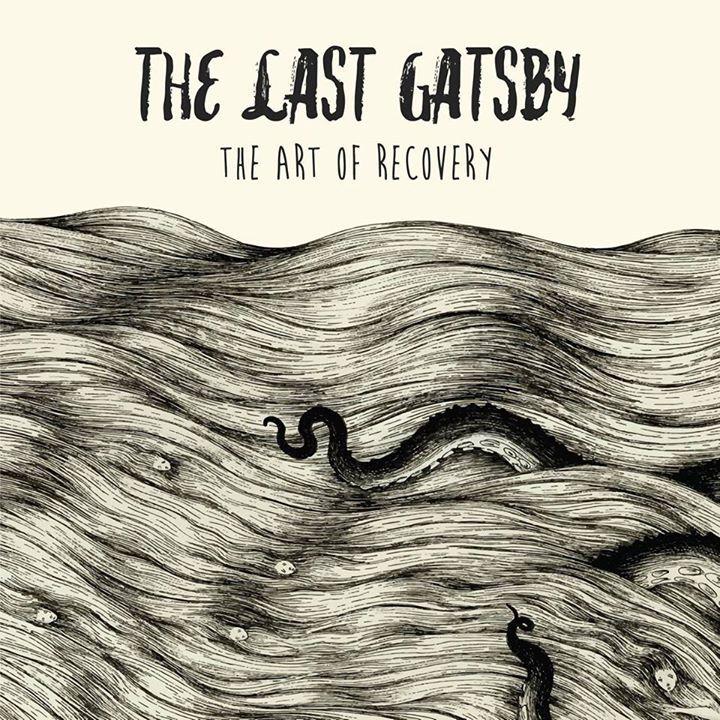 The Last Gatsby Tour Dates