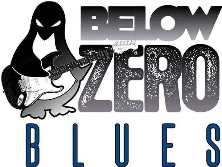Below Zero Blues Band Tour Dates