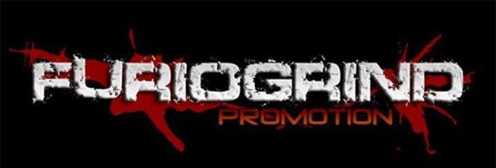 Furiogrind Promotion Tour Dates