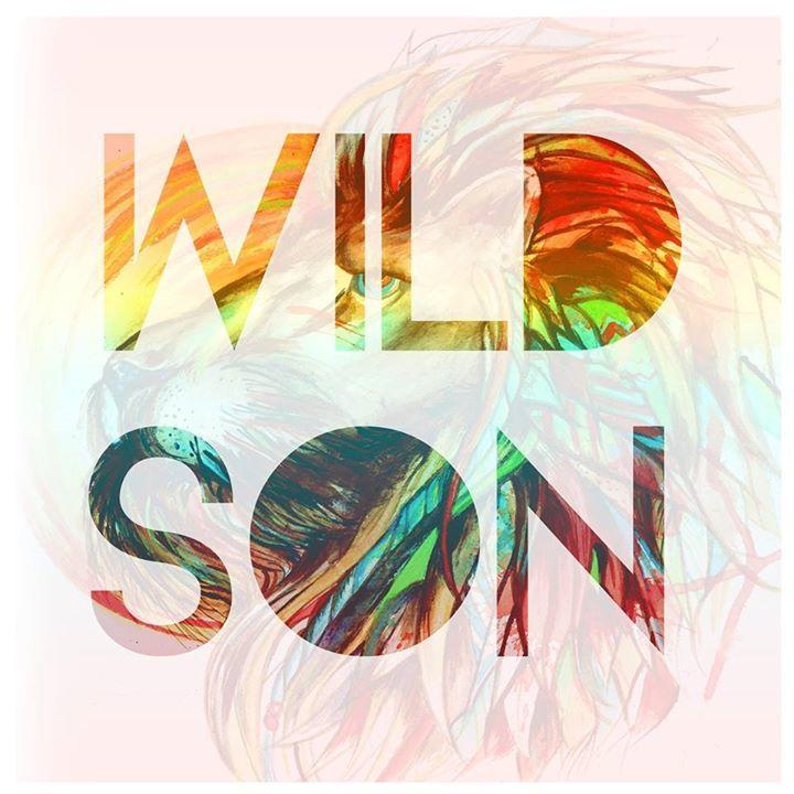 Wild Son Tour Dates