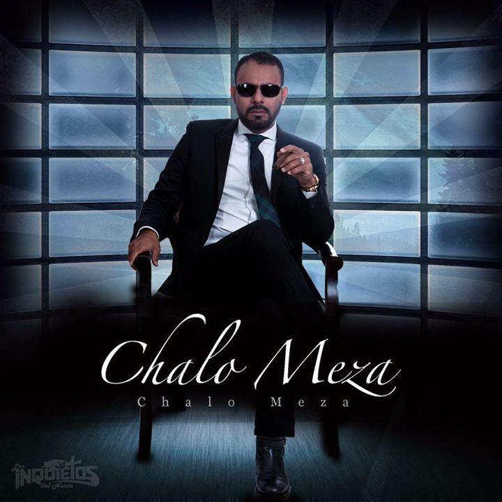 Chalo Tour Dates