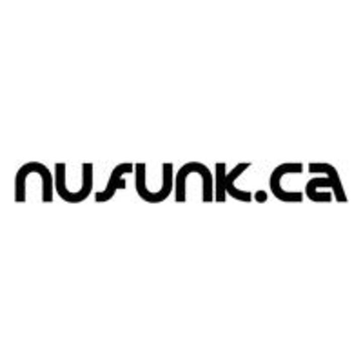 NuFunk Concerts Tour Dates