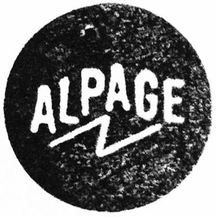 ALPAGE RECORDS Tour Dates
