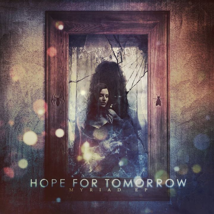 Hope For Tomorrow Tour Dates