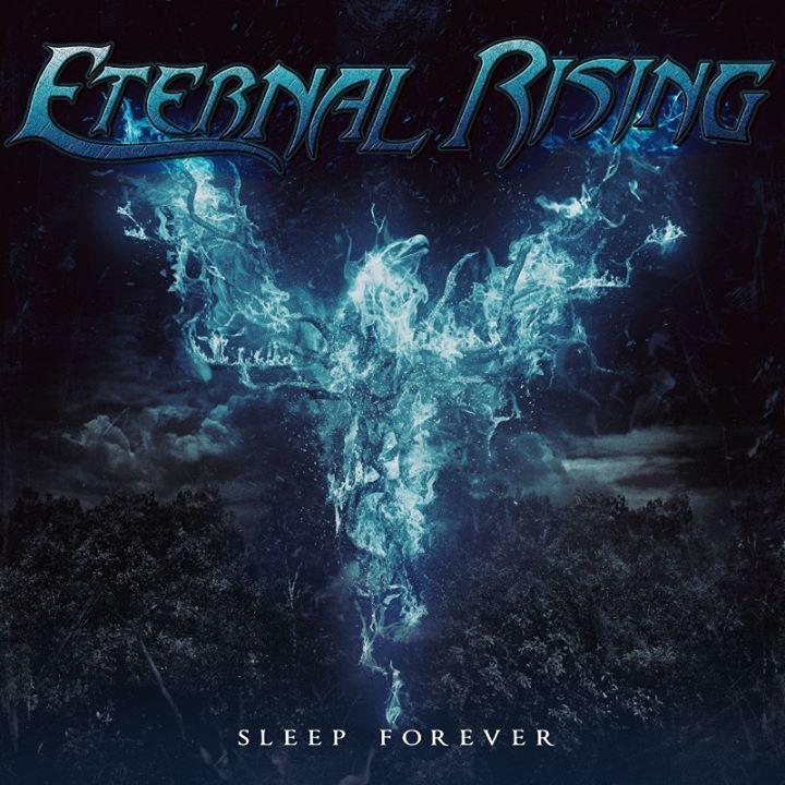 Eternal Rising Tour Dates