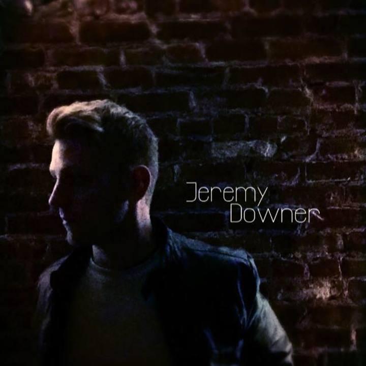 Jeremy Downer Tour Dates