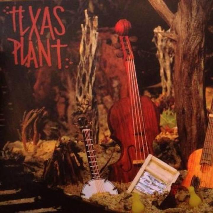 Texas Plant Tour Dates
