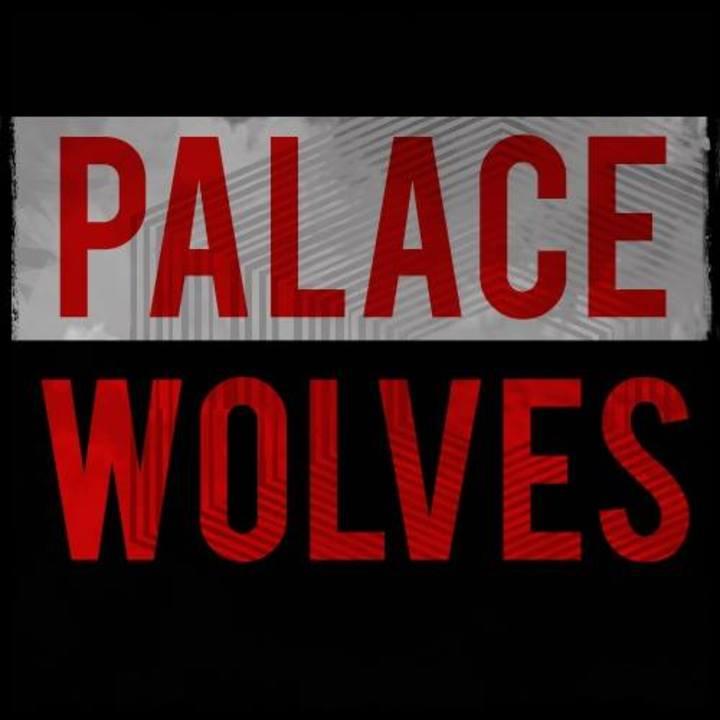 The Palace Wolves Tour Dates