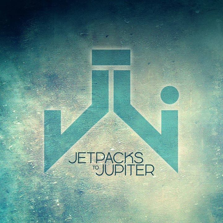 Jetpacks to Jupiter Tour Dates