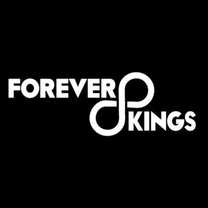 Forever Kings Tour Dates