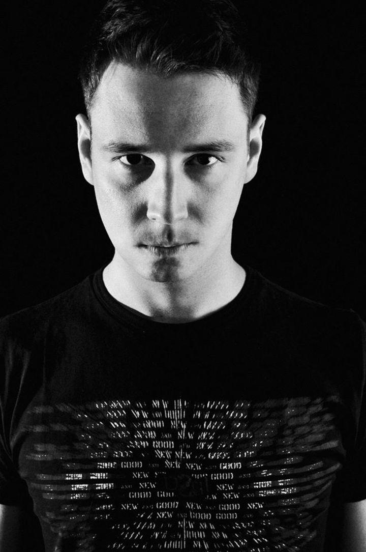 DJ Nois Tour Dates