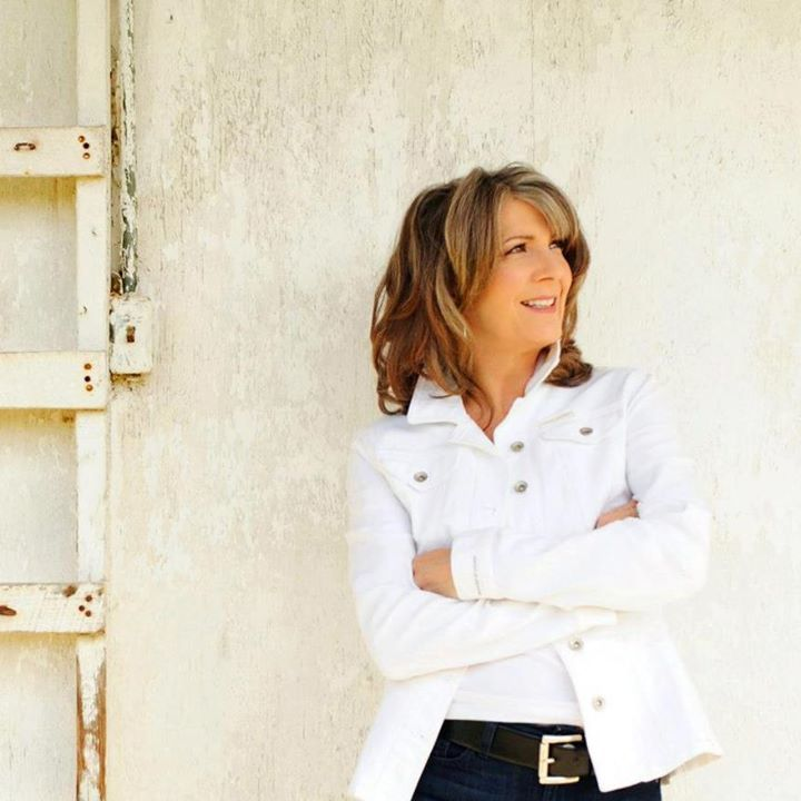 Kathy Mattea Music Tour Dates