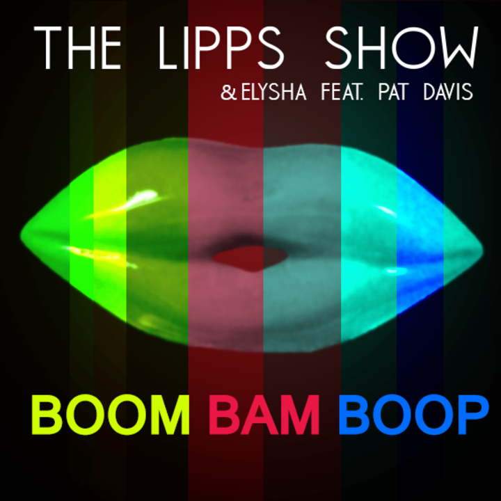 The Lipps Show Tour Dates