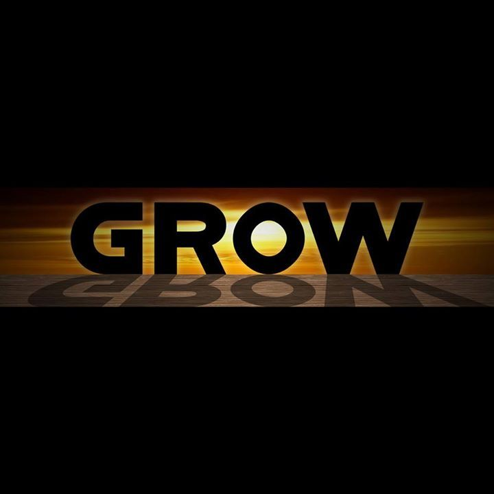 Grow Tour Dates