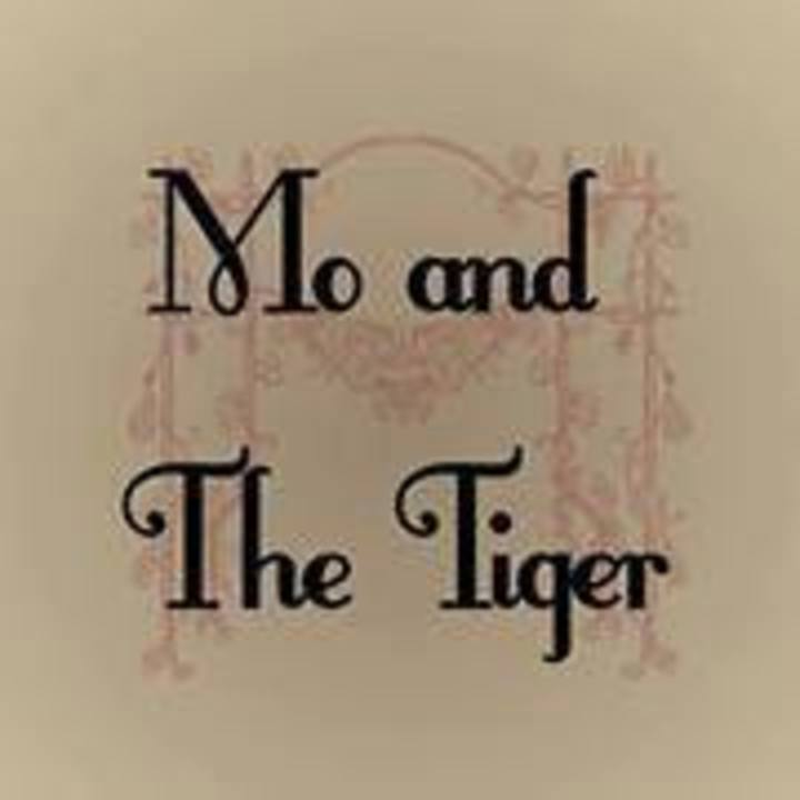 Mo and The Tiger Tour Dates