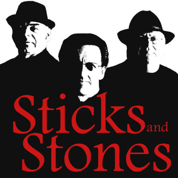 The Sticks and Stones, Newark Ohio 43055 Tour Dates
