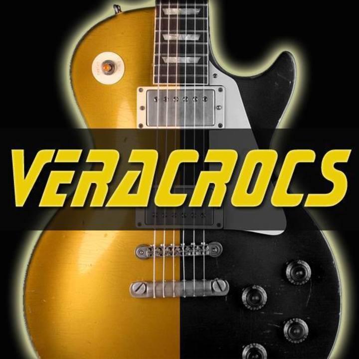 VERACROC'S Tour Dates