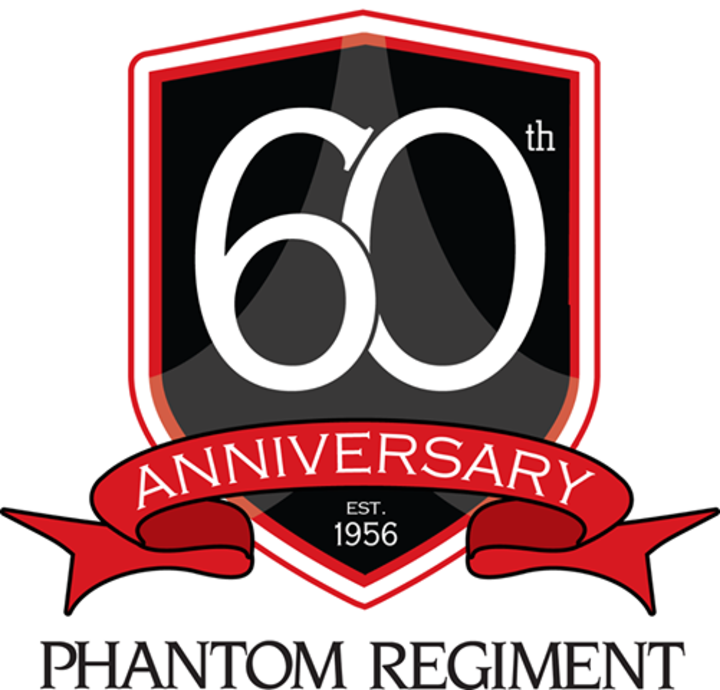 Phantom Regiment Tour Dates
