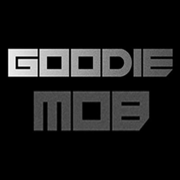 Goodie Mob @ Wolf Creek Amphitheater - Atlanta, GA
