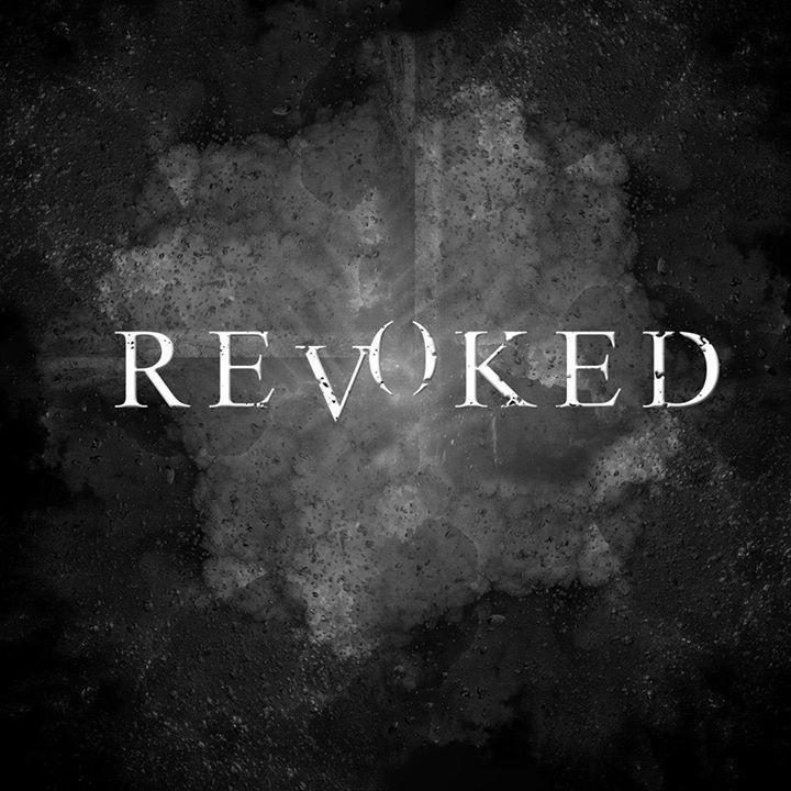 Revoked Tour Dates