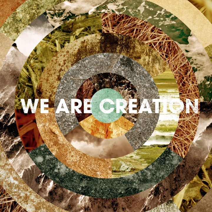 We Are Creation Tour Dates
