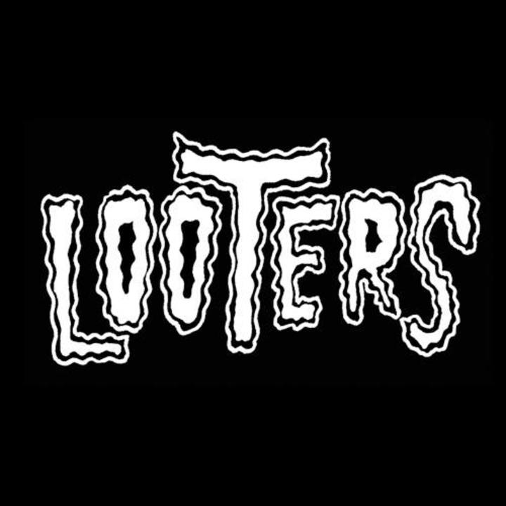 LOOTERS Tour Dates