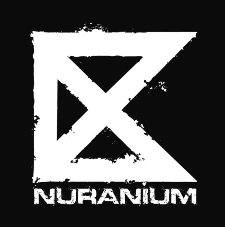 Nuranium Tour Dates