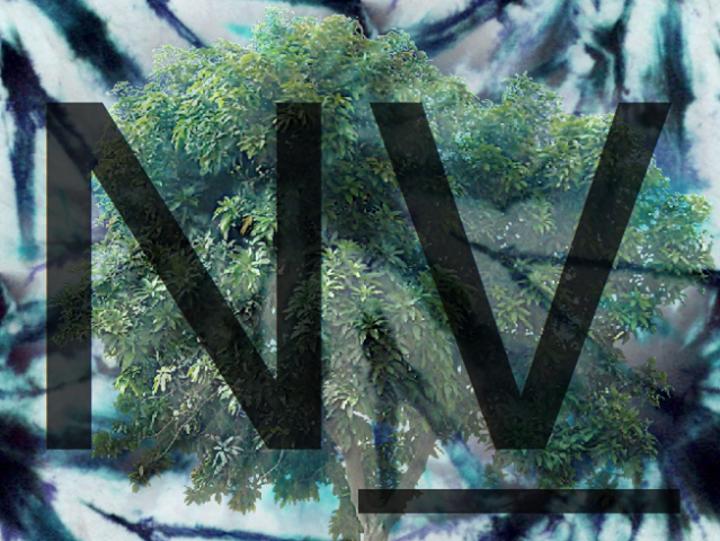 Nuvae Tour Dates