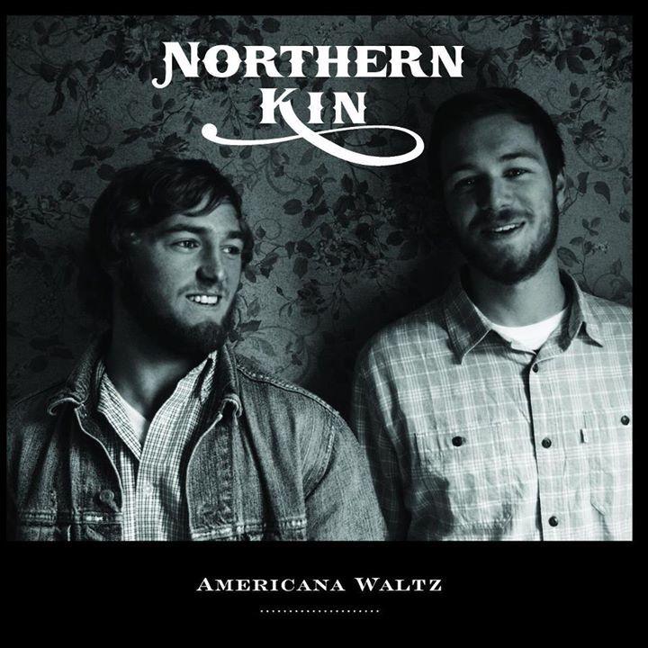 Northern Kin Tour Dates