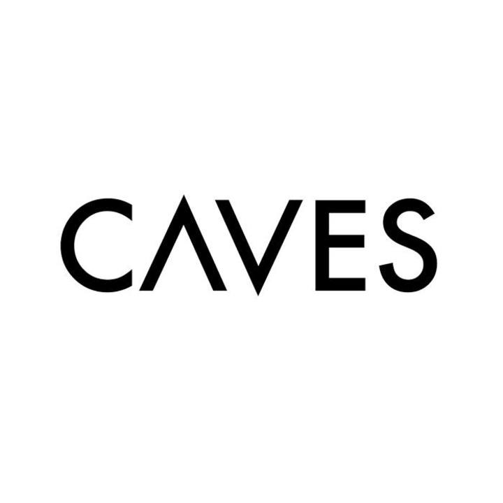 Caves - The Band Tour Dates