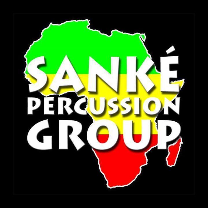 Sanké Percussion Group Tour Dates