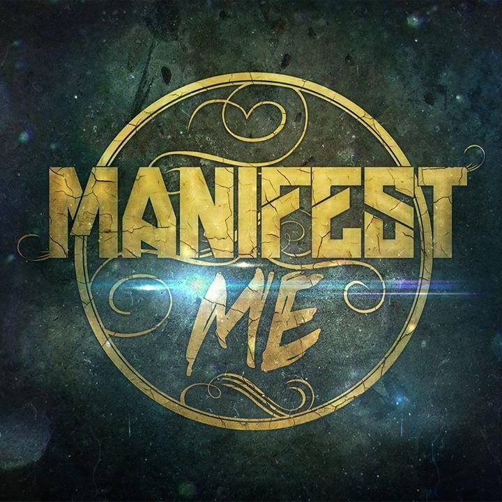Manifest Me Tour Dates