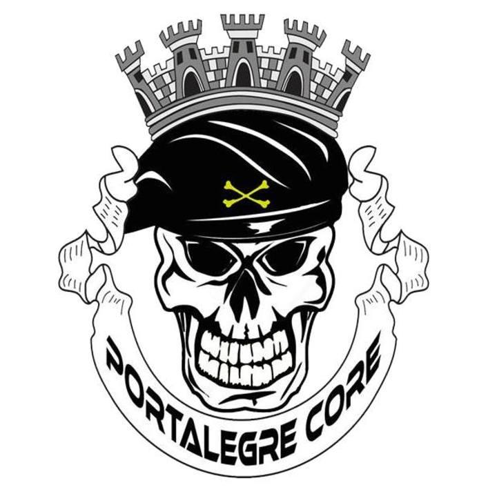 Portalegre CORE Tour Dates