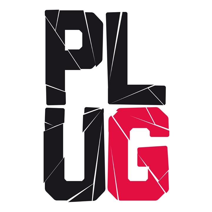 PLUG style Tour Dates