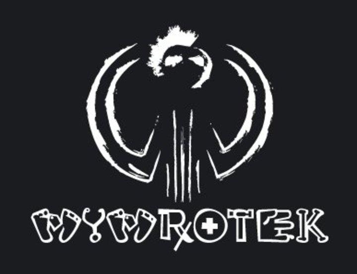 WyWroTek Tour Dates