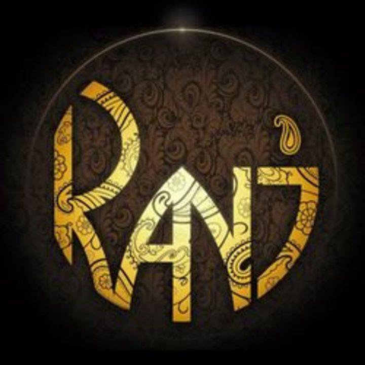 RANJ Tour Dates