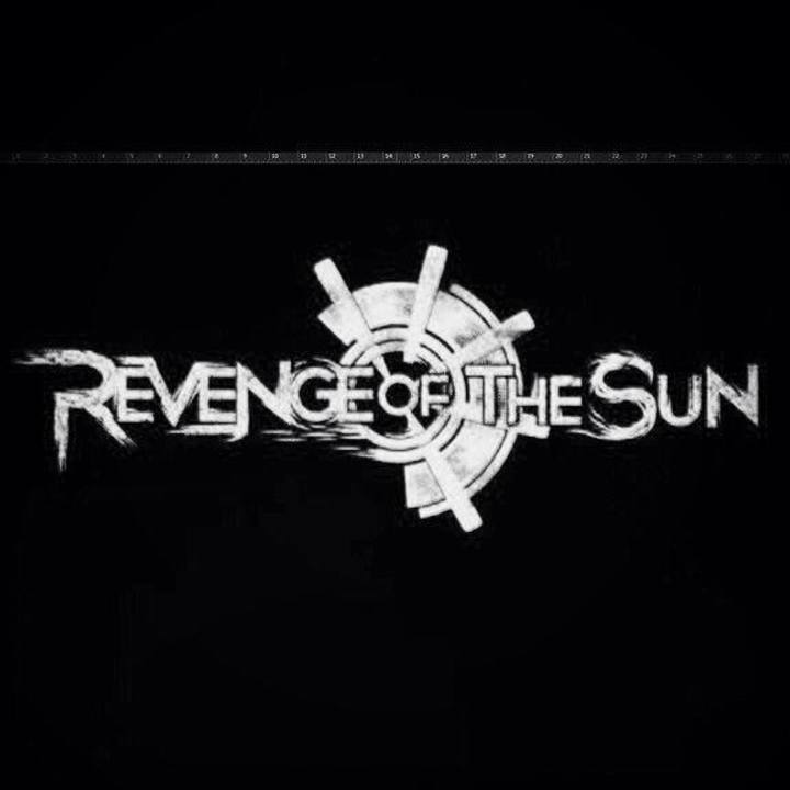 Revenge of the sun Tour Dates