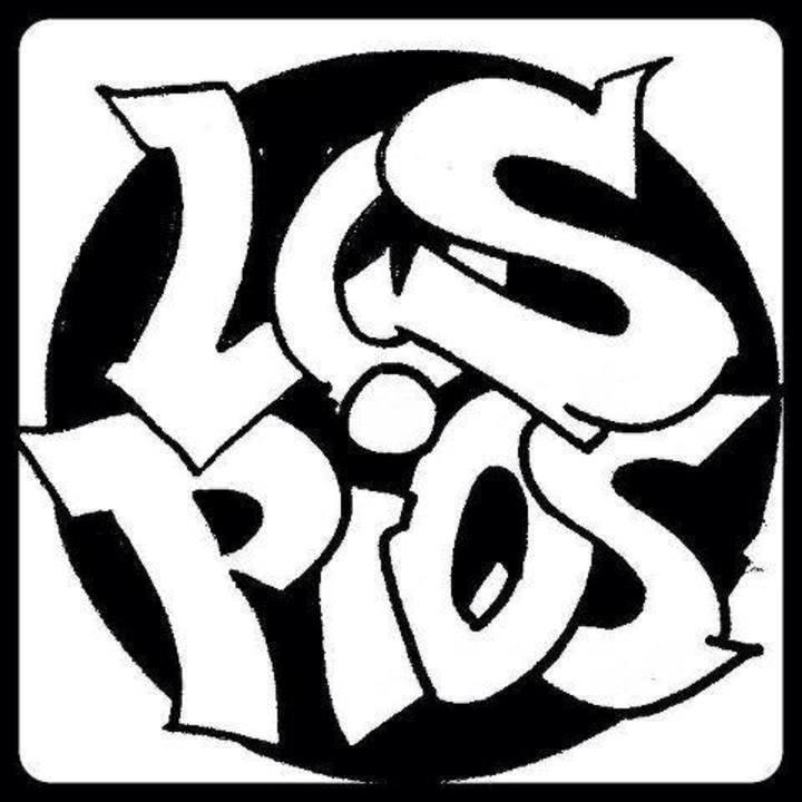 Los Pios Tour Dates
