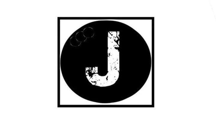 Jordo Tour Dates