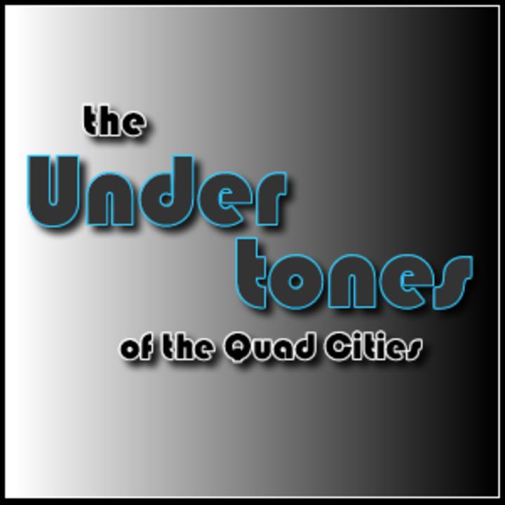 The Undertones QC Tour Dates