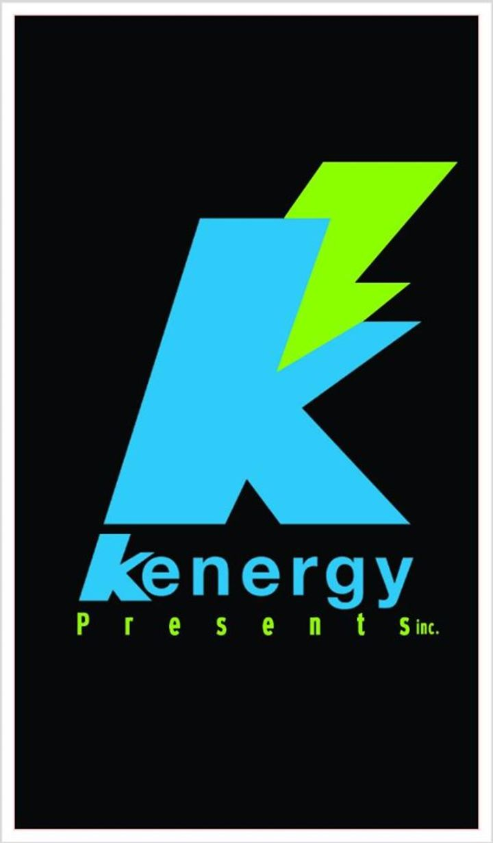 Kenergy Presents Tour Dates