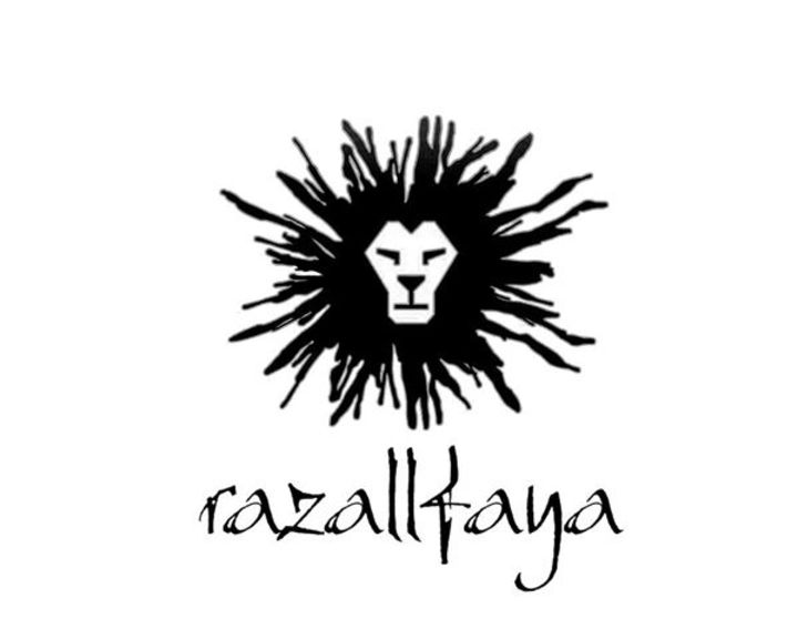 Razallfaya Tour Dates