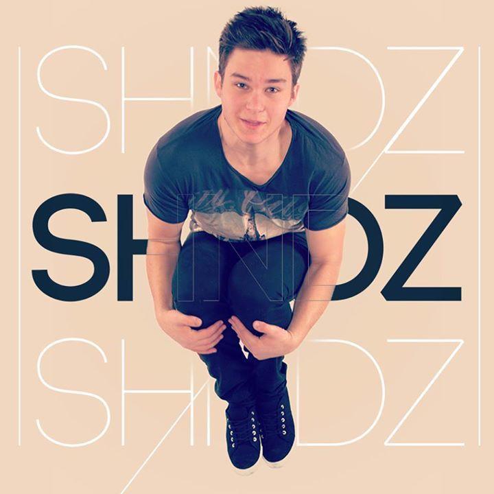 ShandeZ Tour Dates
