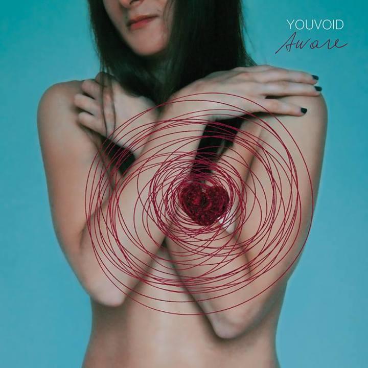 Youvoid Tour Dates