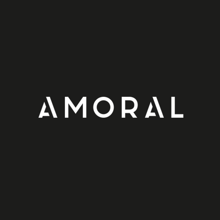 DJ Amoral Tour Dates