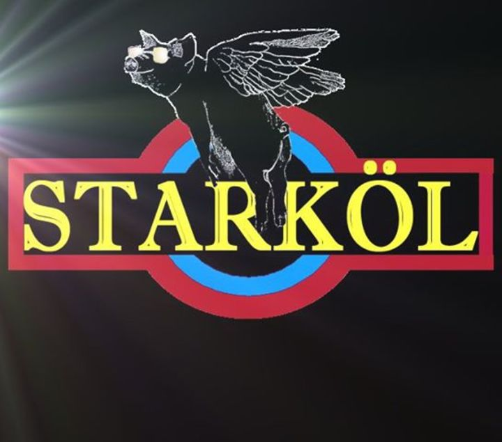Starkool Tour Dates